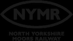 "[""North Yorkshire Moors Railway""]"